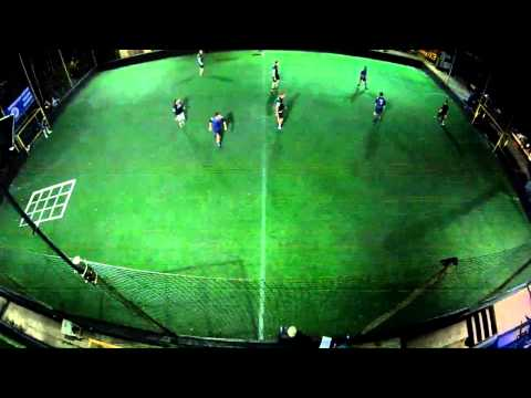 Team Haemmer Vs Supersport United Academy 03 06 2015