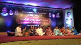 "Video ""Taraka Mantramu Korina Dorikenu"" of Sri Bhadrachala Ramadasu download MP3, 3GP, MP4, WEBM, AVI, FLV April 2018"