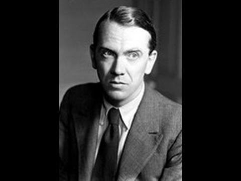 case defence graham greene essay The end of the party is a short story by the english writer graham greene (1904–1991) it was first published in 1929, and has been reprinted many times in.