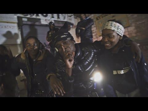 Babaz - Nas Blicky x Kush Blicky ( OFFICIAL MUSIC VIDEO )