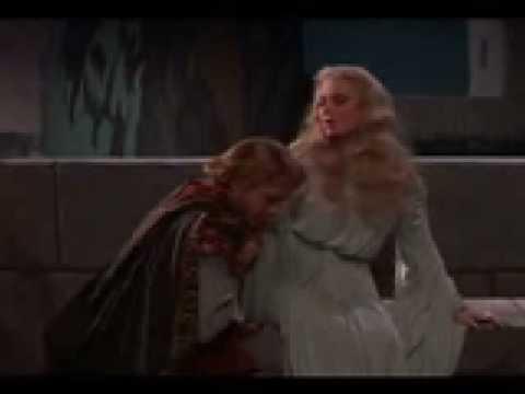 Bolero: Classic Films