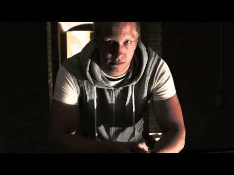 Johan Ekman - Never Change (Original Mix) [Edge EDM Records]