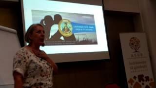 Despre planificarea familială și sănătatea reproductivă