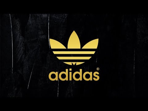 How To Design Adidas Logo in Adobe Illustrator