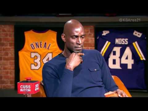 Area 21: LeBron's Progression   NBA on TNT