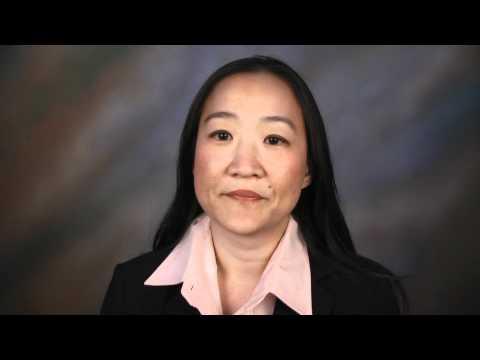 Jennifer Bang, MD, Methodist Family Health Center -- Preston Hollow