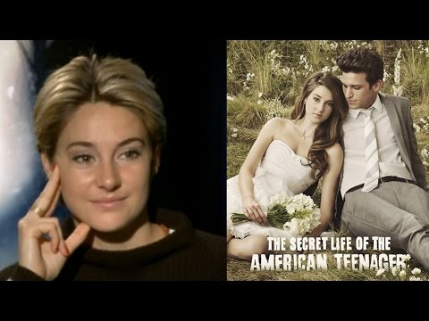 from Alberto who is ricky from secret life dating in real life