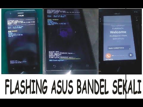 cara-flash-asus-loading-terus-di-logo-zenfone-c-zc451cg-model-z007-bootloop-stuck-logo-asus