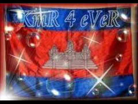 One life one love {Rmx} Khmer & Viet (Rap song)