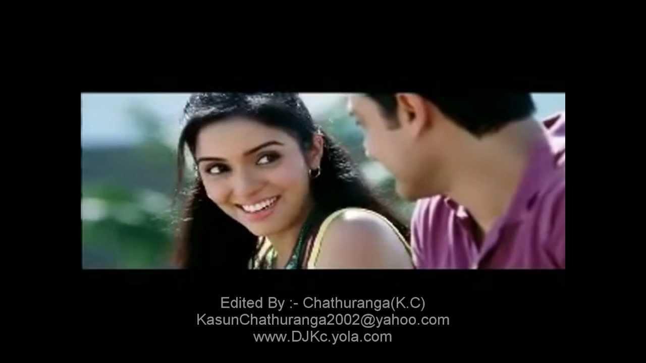 Prem kahani 1975 hindi movie download
