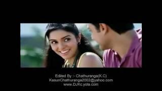 teri-meri-prem-kahani---chathuranga-kc
