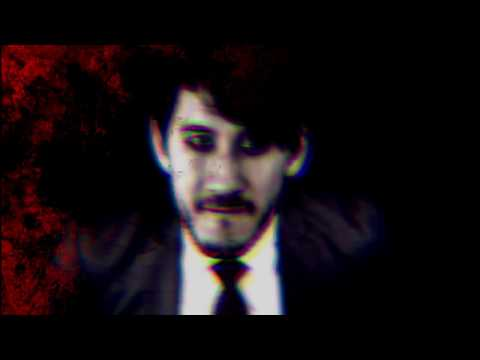 Darkiplier - Run Devil Run (Nightcore)