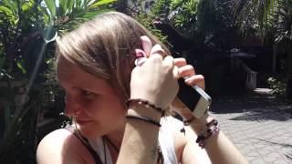Eestlased Balil