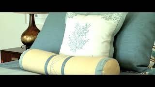 4 Bedroom Exclusive Villa at Royal Westmoreland HD