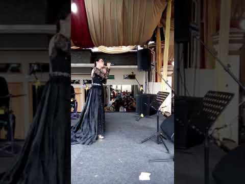 Ria Thalenta song Yang Terbaik by ikke nurjanah
