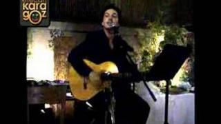 Beni Al (Pinhani) - Efe Can Karagöz