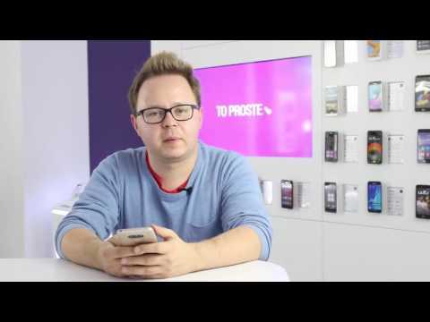 LG G5  - co warto wiedzieć? Recenzja, test - Mobzilla