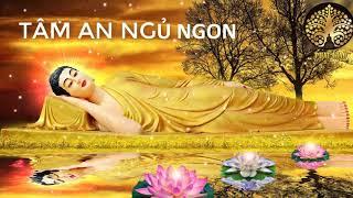 Phật Dậy Giác ngộ Nghe Mỗi Đêm nhẹ lòng ngủ ngon thay đổi vận mệnh cải tạo cuộc sống may mắn vô cùng