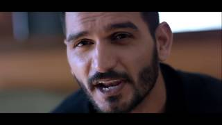 tera-ghata-gajendra-verma-ft-karishma-sharma-vikram-singh-latest-hindi-song-2018