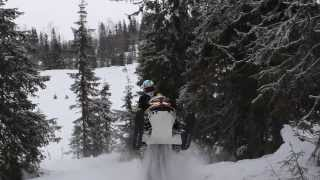 North 69 sled edit March 2014