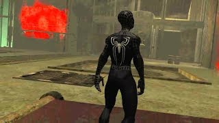 How to Download Spider Man 3 Game For PC