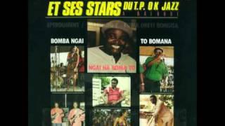 Boma Ngai Eperdement Franco le T.P. O.K. Jazz 1986.mp3