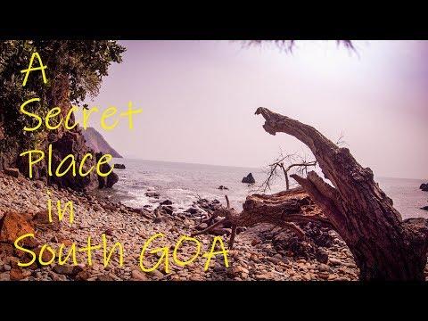 goa---#day3---a-secret-place-in-south-goa