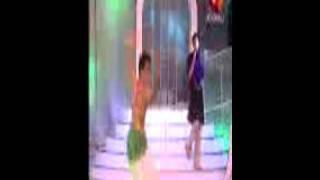 yazin singing ramakatha ganalayam