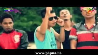 Download Video Musik Papua x Emooz x Ade Monica Remix MP3 3GP MP4