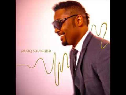 Musiq Soulchild (Feat.Estelle) - Everyday People