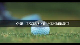 The Els Club Malaysia Membership