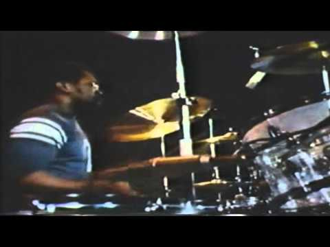 Congo Bongo - Fania All Stars (Yankee Stadium)