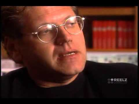 The Films Of Robert Zemeckis - Back To The Future.