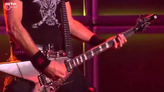 Video Accept - Metal Heart - live at Wacken 2014 download MP3, MP4, WEBM, AVI, FLV April 2018