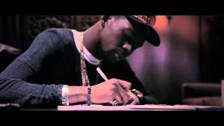 "Theophilus London - ""All Around The World"""