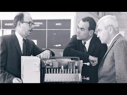 Venture Capitalist Pioneer Bill Draper