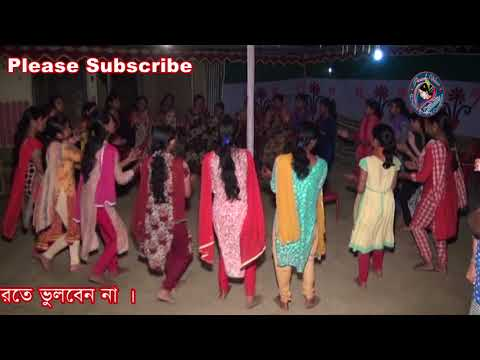 Sylheti Dhamail,asore aichi amara go