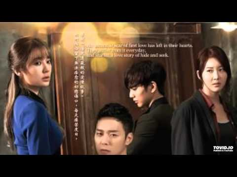 Decisive -  Missing You Background OST