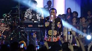 Download lagu DIDI KEMPOT - TANJUNG MAS NINGGAL JANJI - LIVE AT BURN OUT