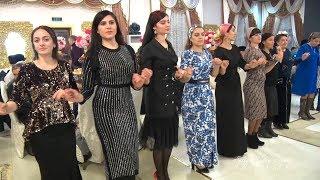 Свадьба в Ресторане Орсеп, Шамиль Алима,Turkish Wedding 2018 Веселая Свадьба в Алматы Каскелен