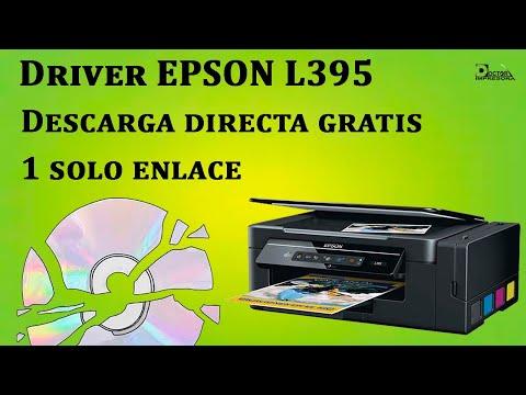 epson-l395-descargar-e-instalar-driver-sin-cd-gratis-1-link-windows-xp-vista-7-8-10-mac-linux-✅