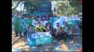 Los Del Sur Villanueva- casanare