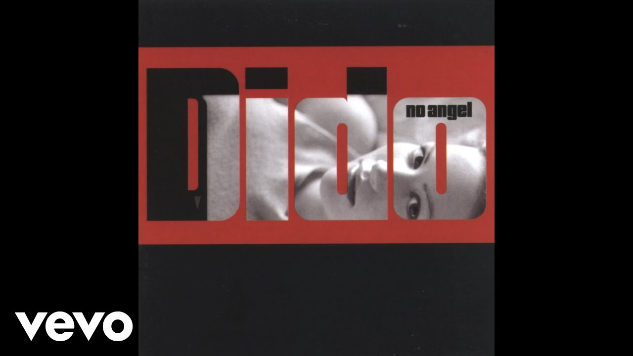 Download Dido - Thank You (Radio Edit) (Audio)