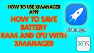 Download Xmanager Infinix Apk Videos - Dcyoutube