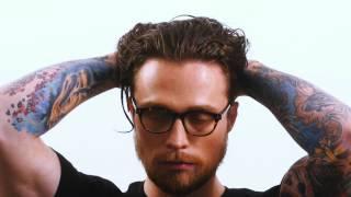 Как пользоваться прептоником для утолщения волос PREPTONIC(, 2015-09-08T12:41:26.000Z)