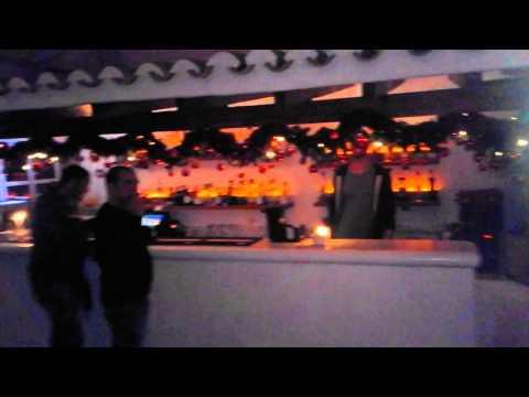 Pacha Club Ibiza Town