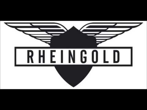 🔵 ►altes Set ausm Rheingold/ Poison Club Düsseldorf 🔵