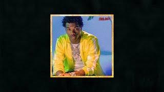 Download (FREE) Lil Baby Type Beat - Belong To Me