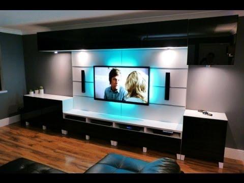 ikea-besta-livingroom-and-kitchen
