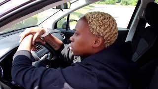 Mc Coco feat Jann Halexander ''Déracinés quand même'' (clip)